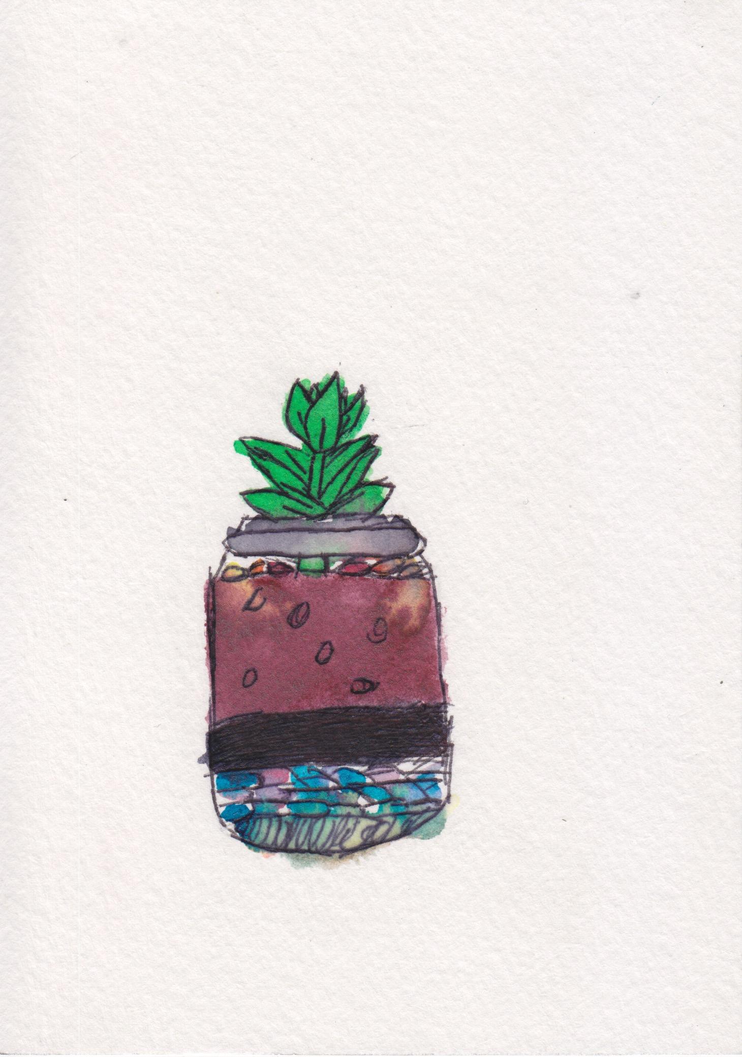 centro_watercolor terrarium_EzekiellyFigueroa.jpeg
