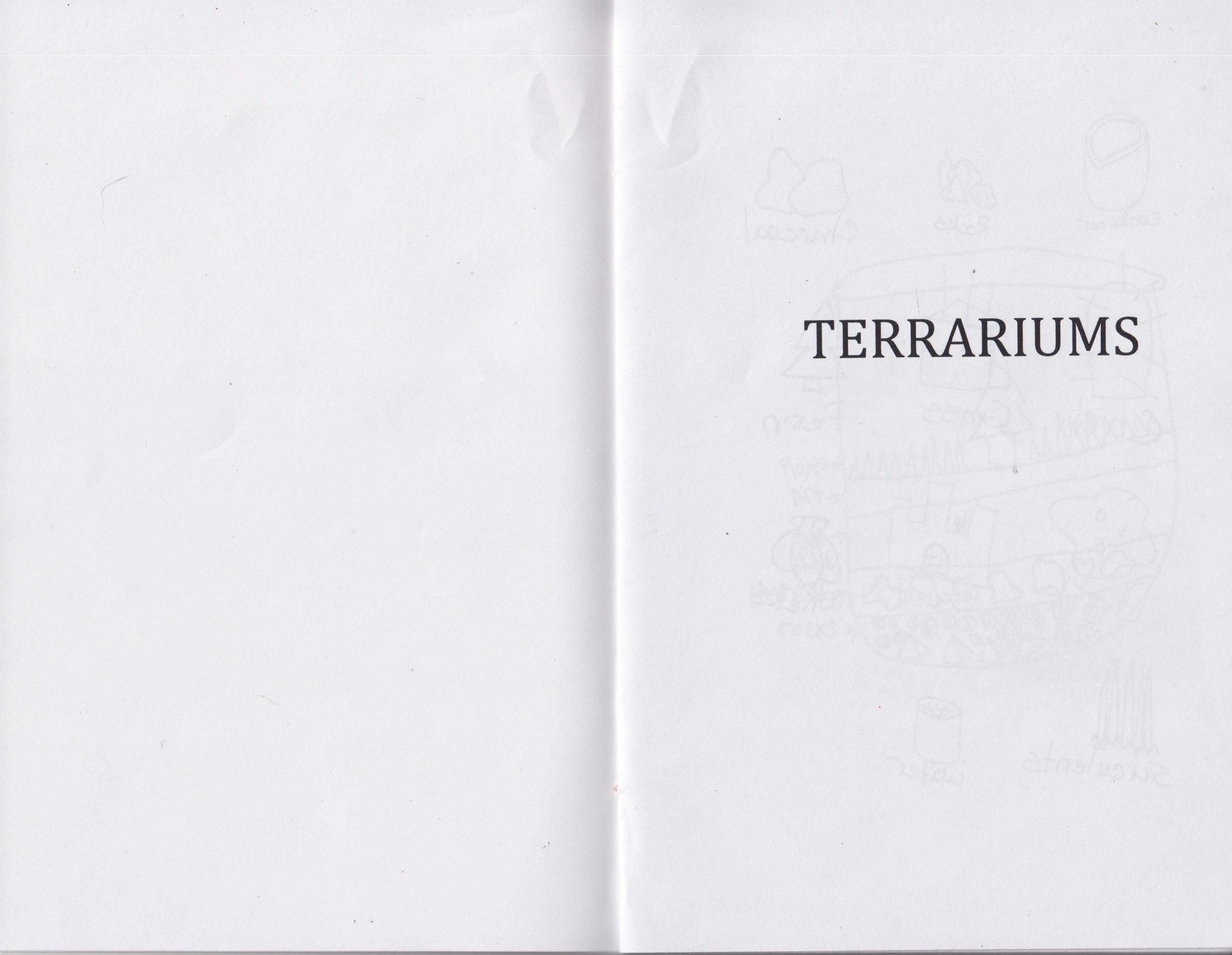 Centro terrarium zine_01.jpeg