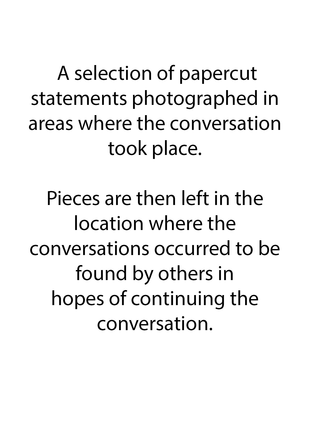 papercutstatements description.jpg