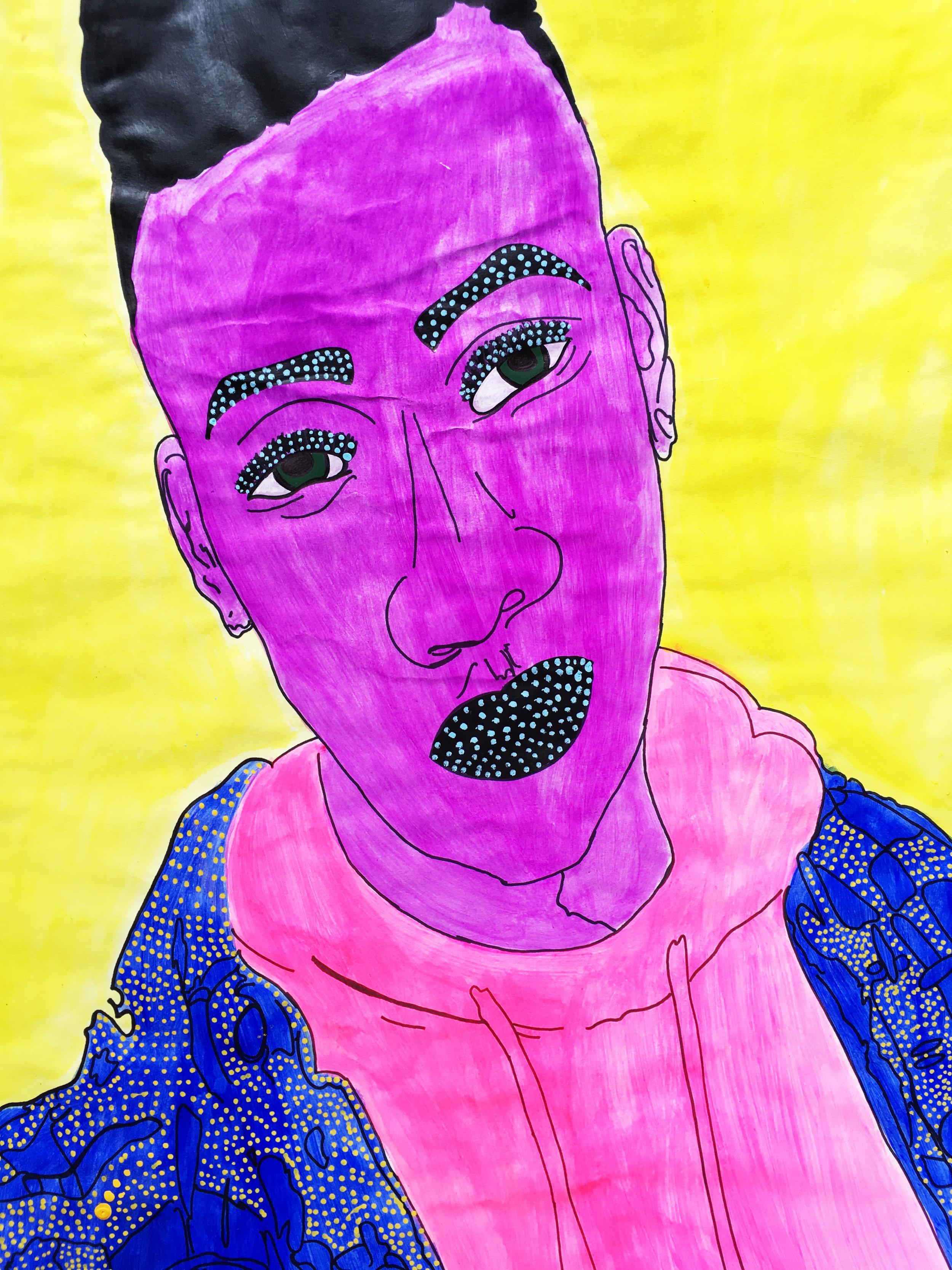 Anaiia_popart portrait_01.jpg