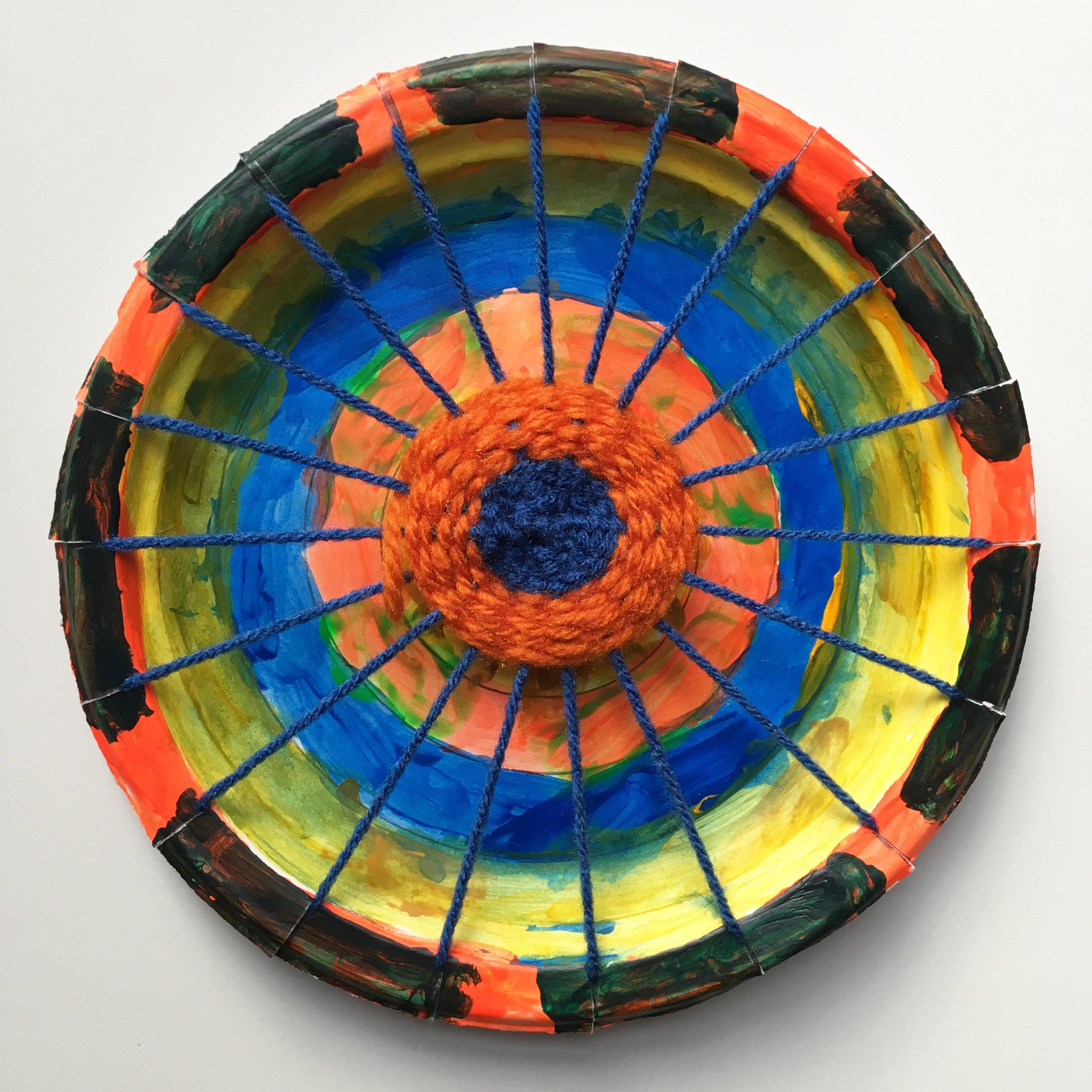 Cesar_circular weaving_01.jpg