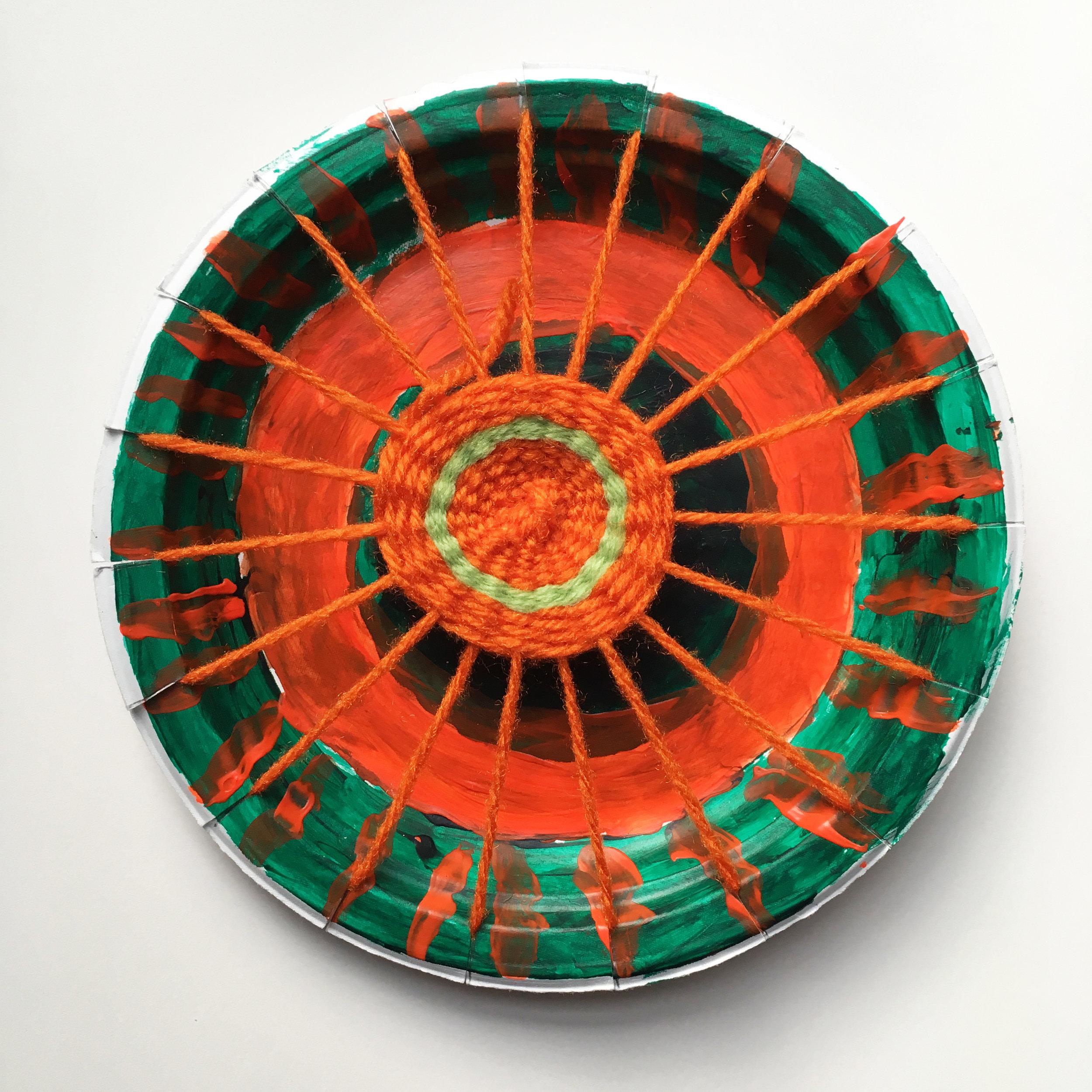 Daniel_circular weaving_01.jpg