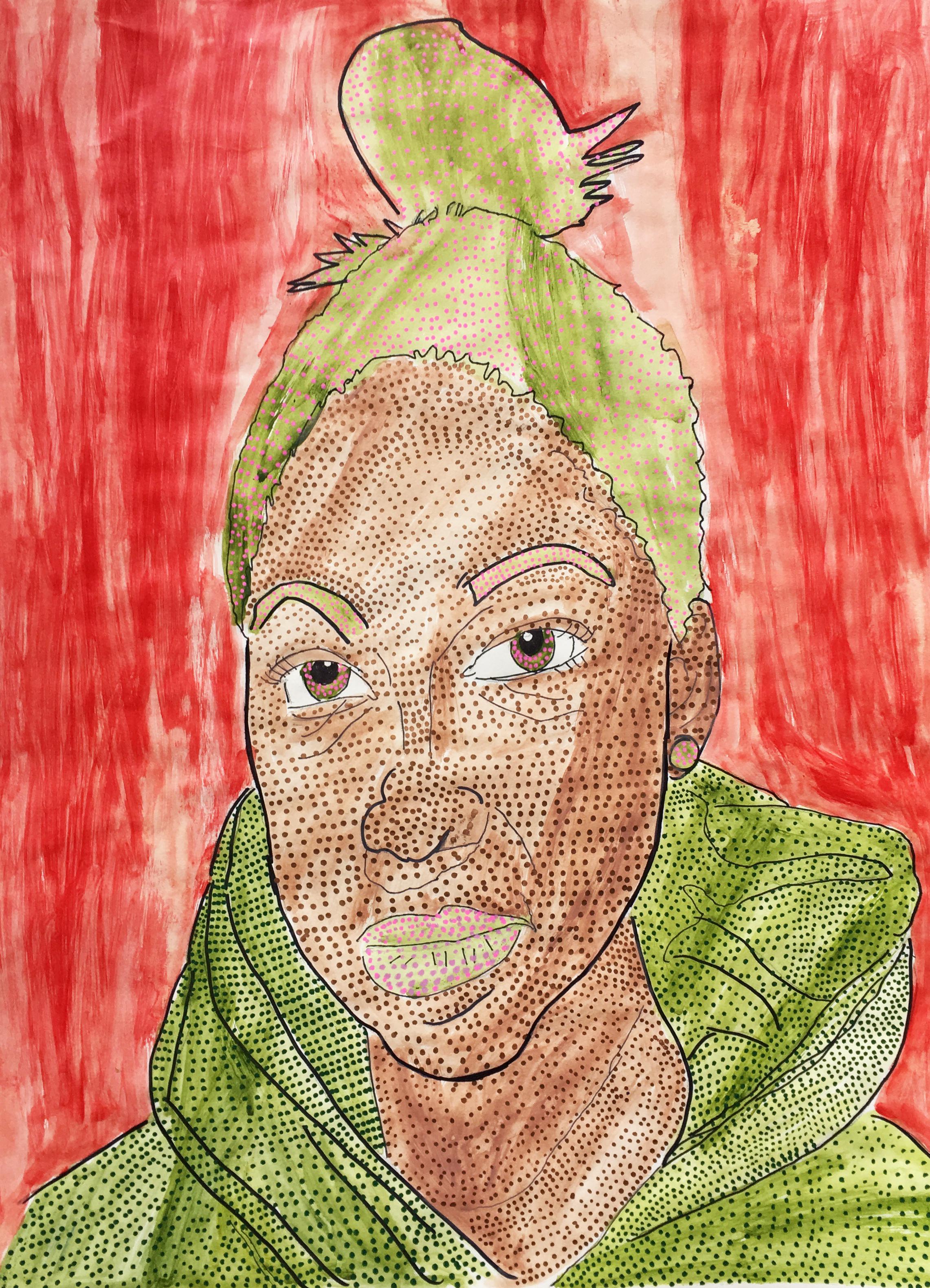 Denaya_popart portrait_01.jpg