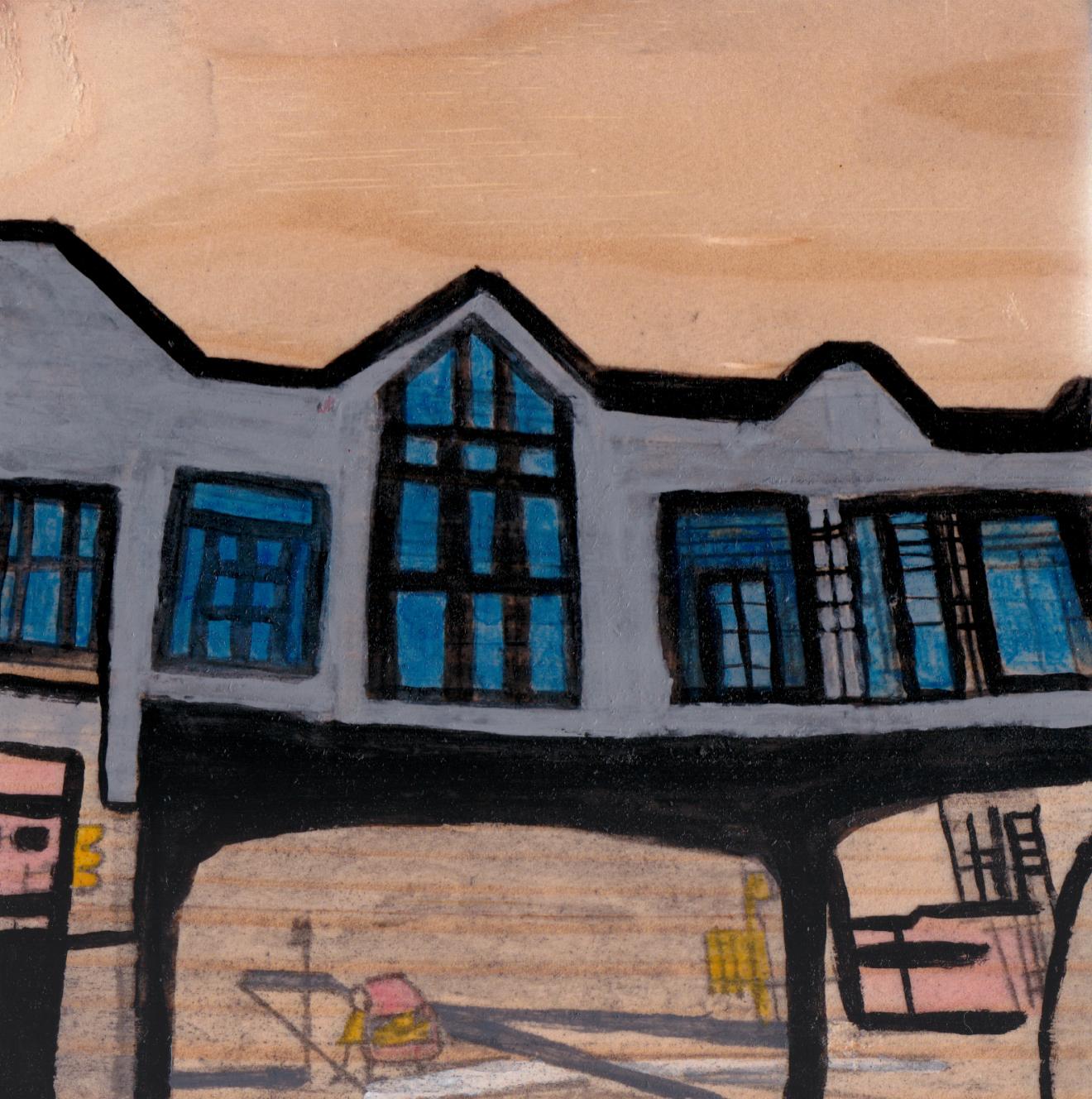 Giselle_cityscape painting_02.jpg