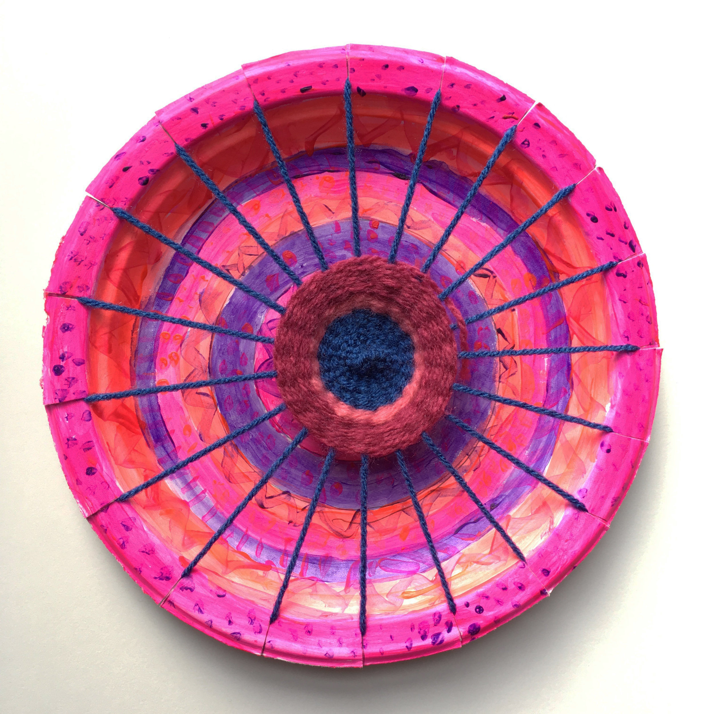 Jaelani_circular weaving_01.jpg