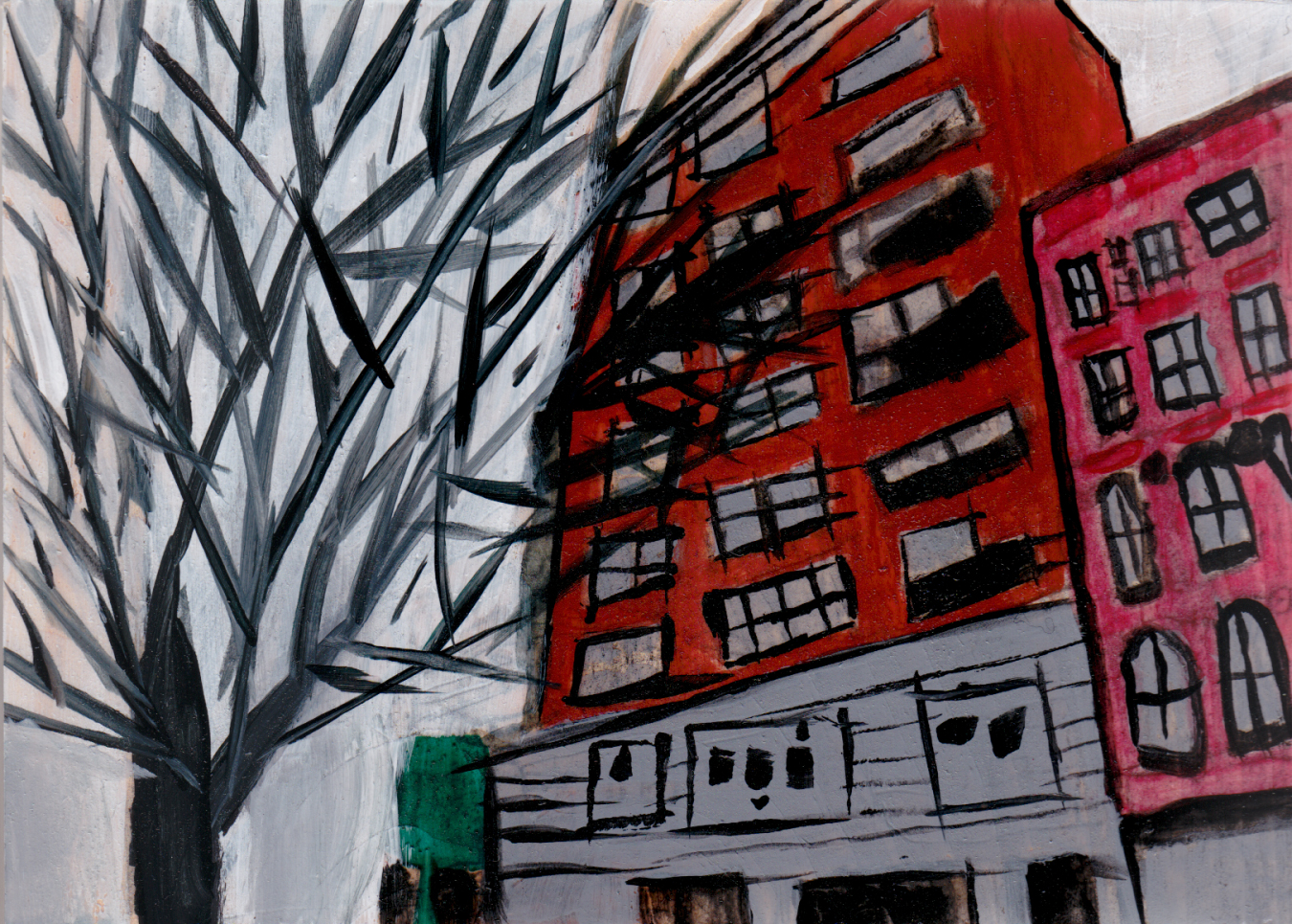 Jazmin_cityscape painting_01.jpg