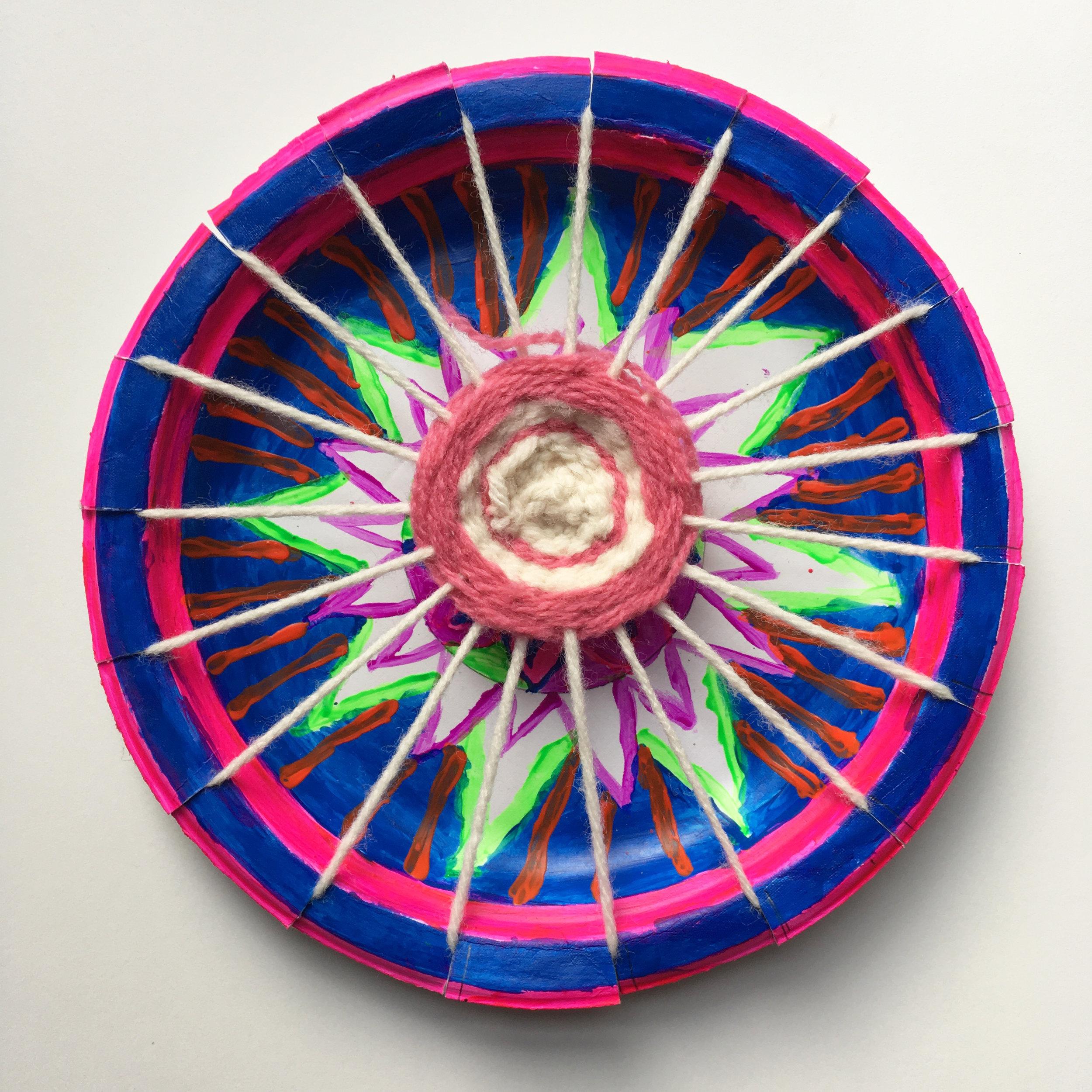 Leilani_circular weaving_01.jpg