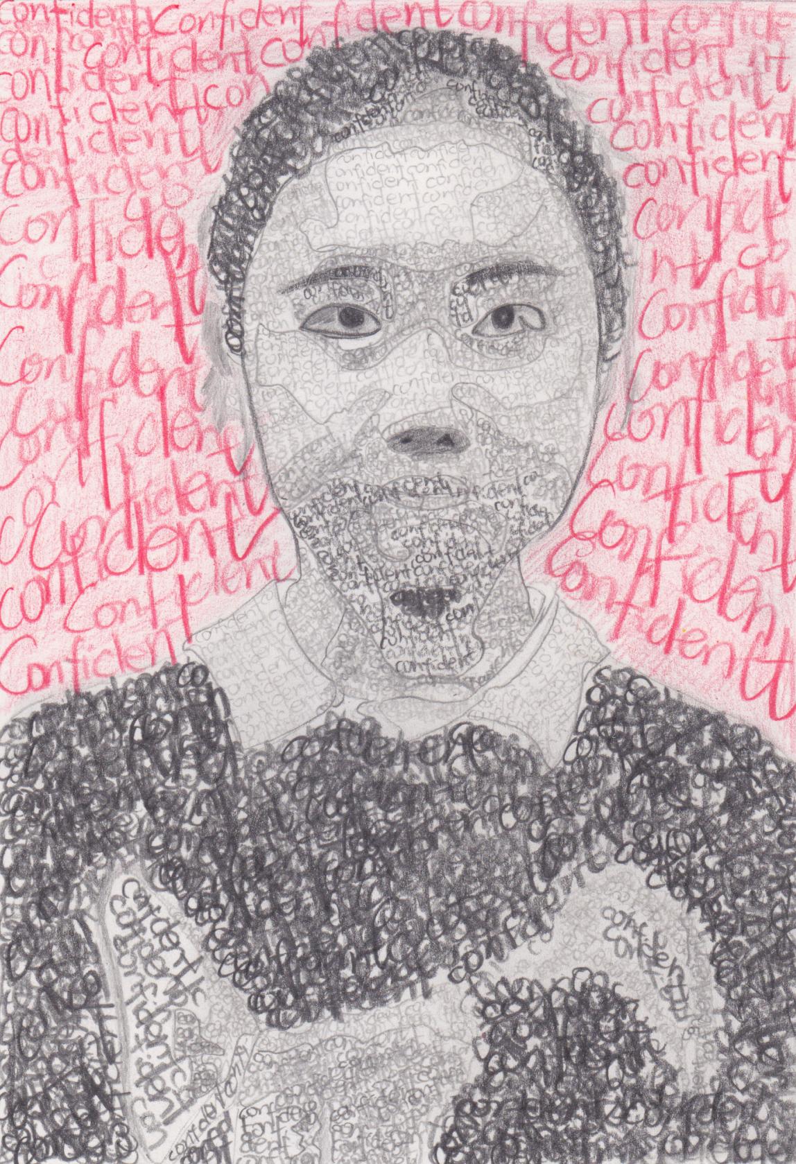 LiuFei_Text Portrait_Furness.jpg