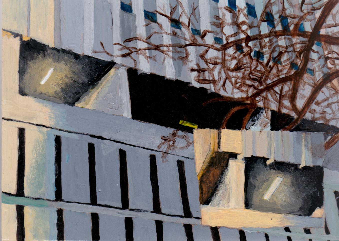 Lucinda_cityscape painting_01.jpg