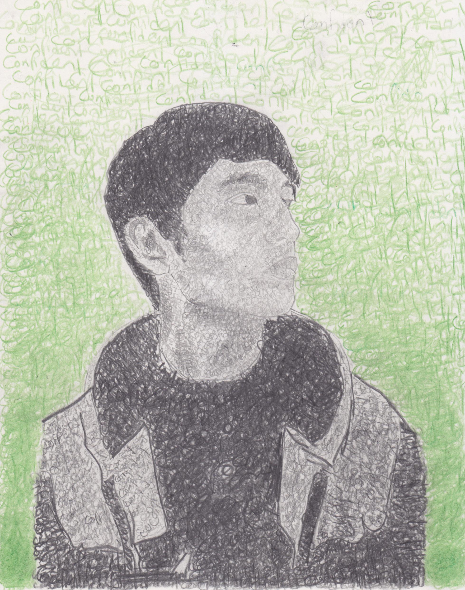 Mani_Text Portrait_Furness.jpg