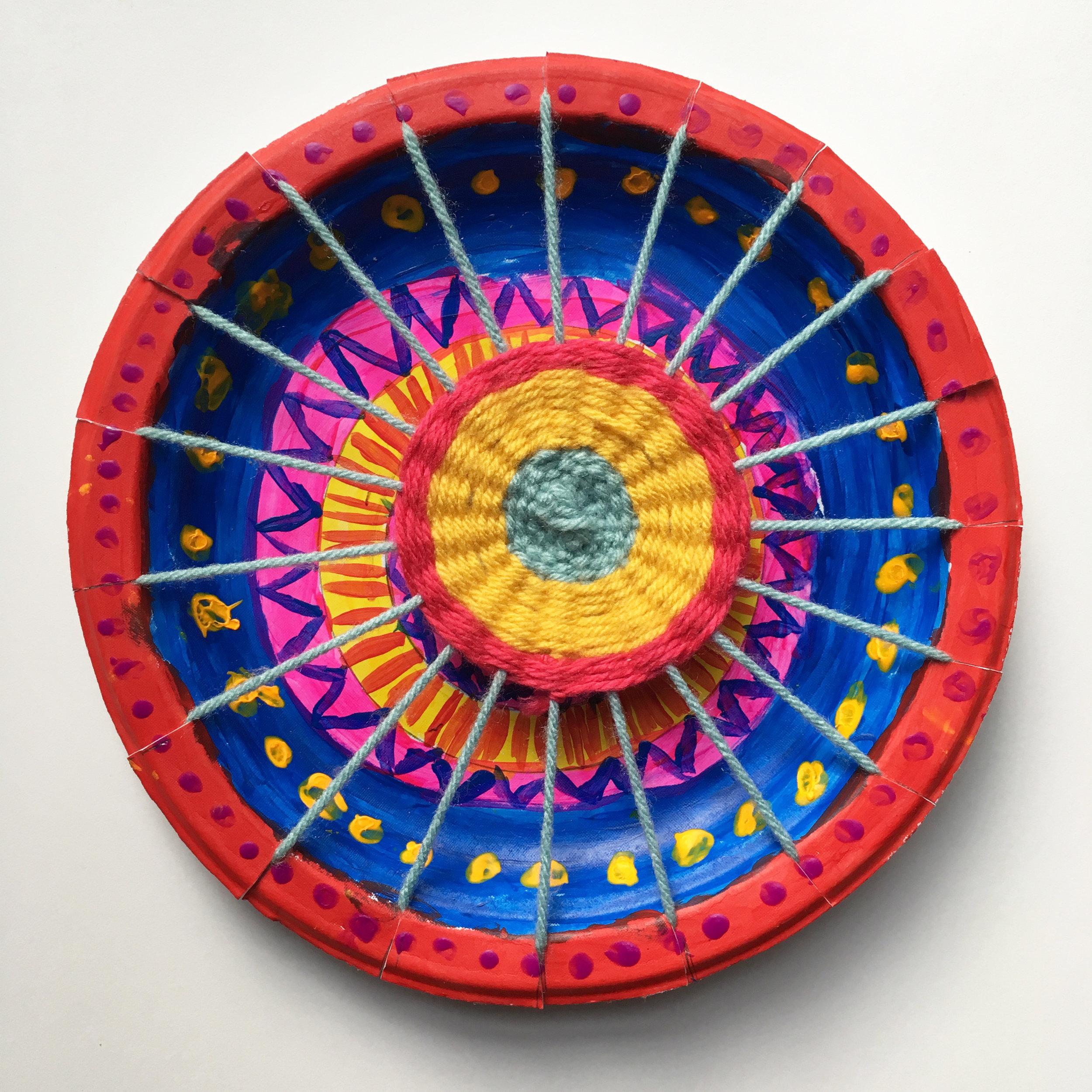 Rosayma_circular weaving_01.jpg