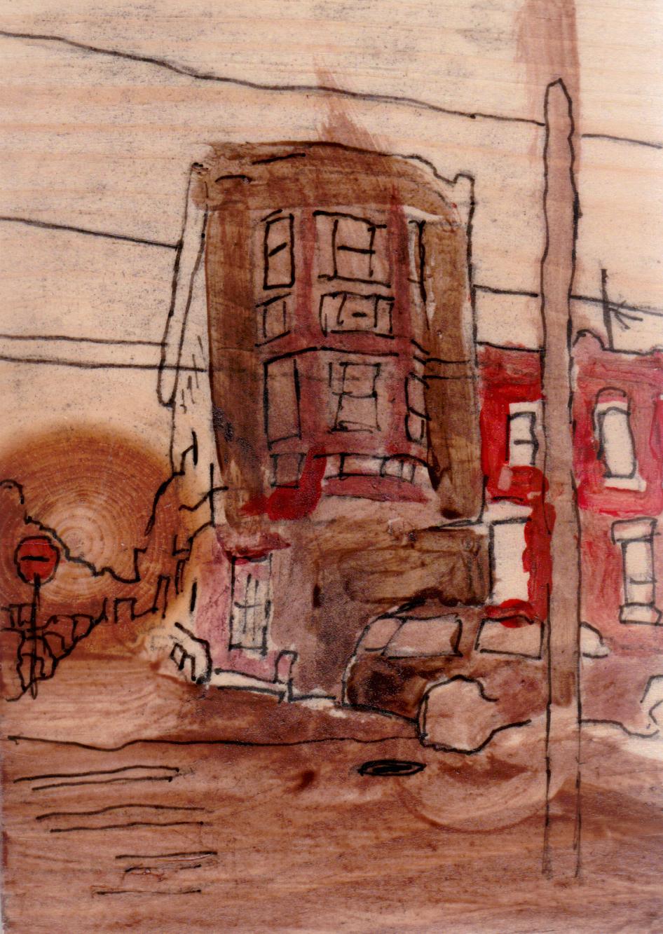 Sawko_cityscape painting_02.jpg
