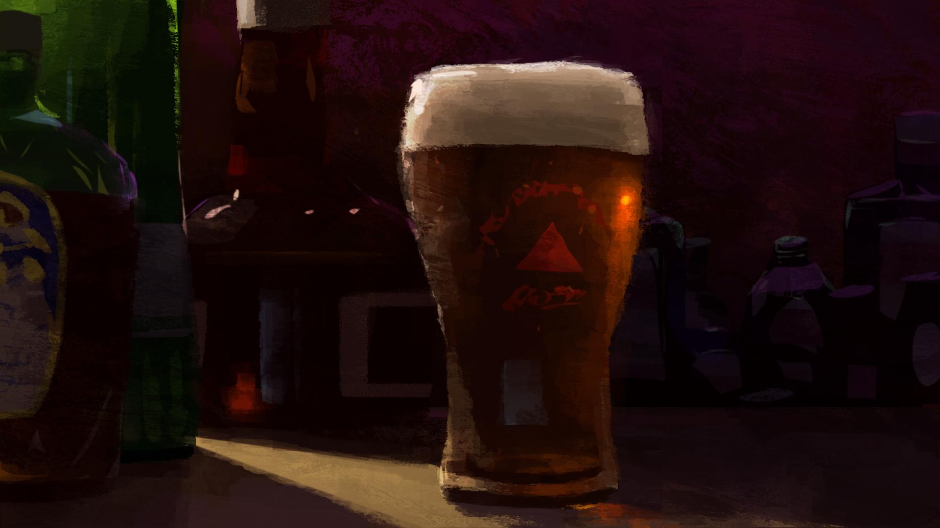 Alchemy Beer.jpg