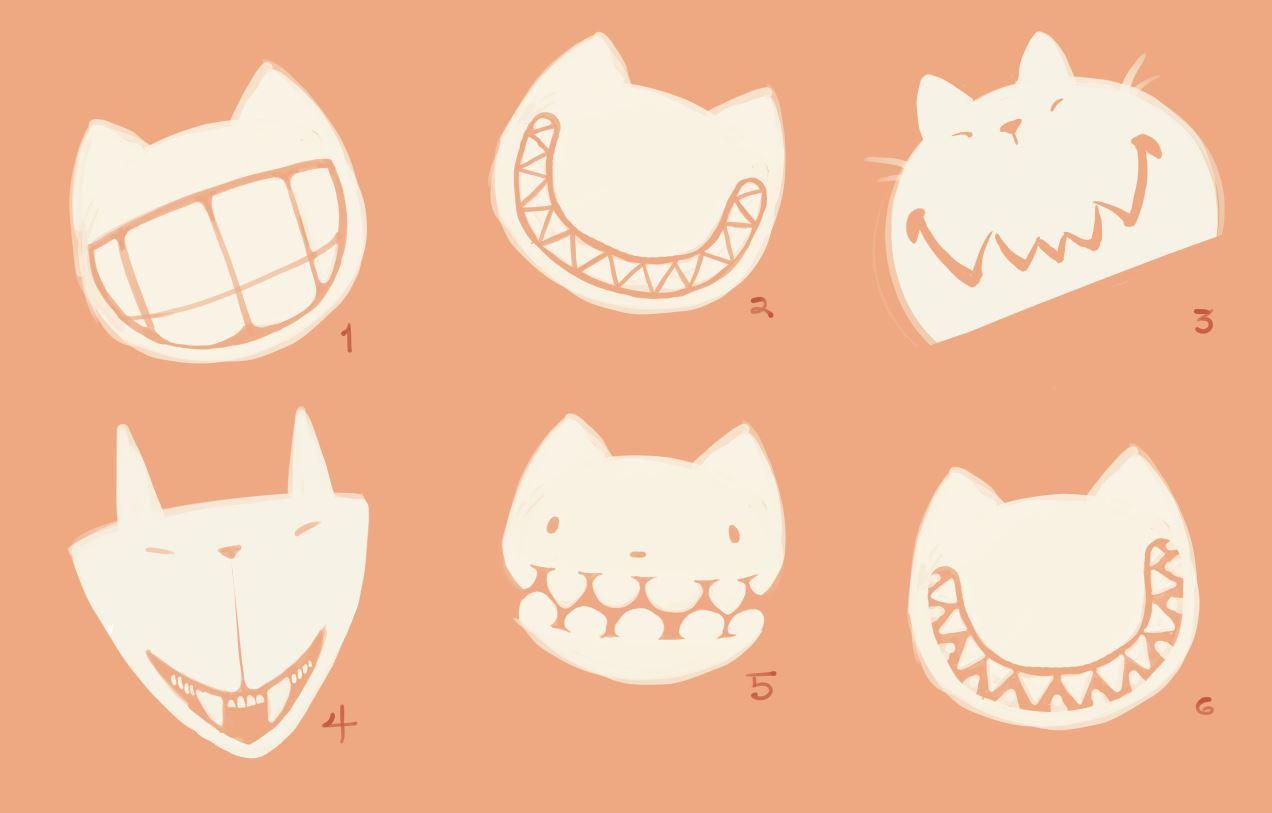 Cat Icon.JPG