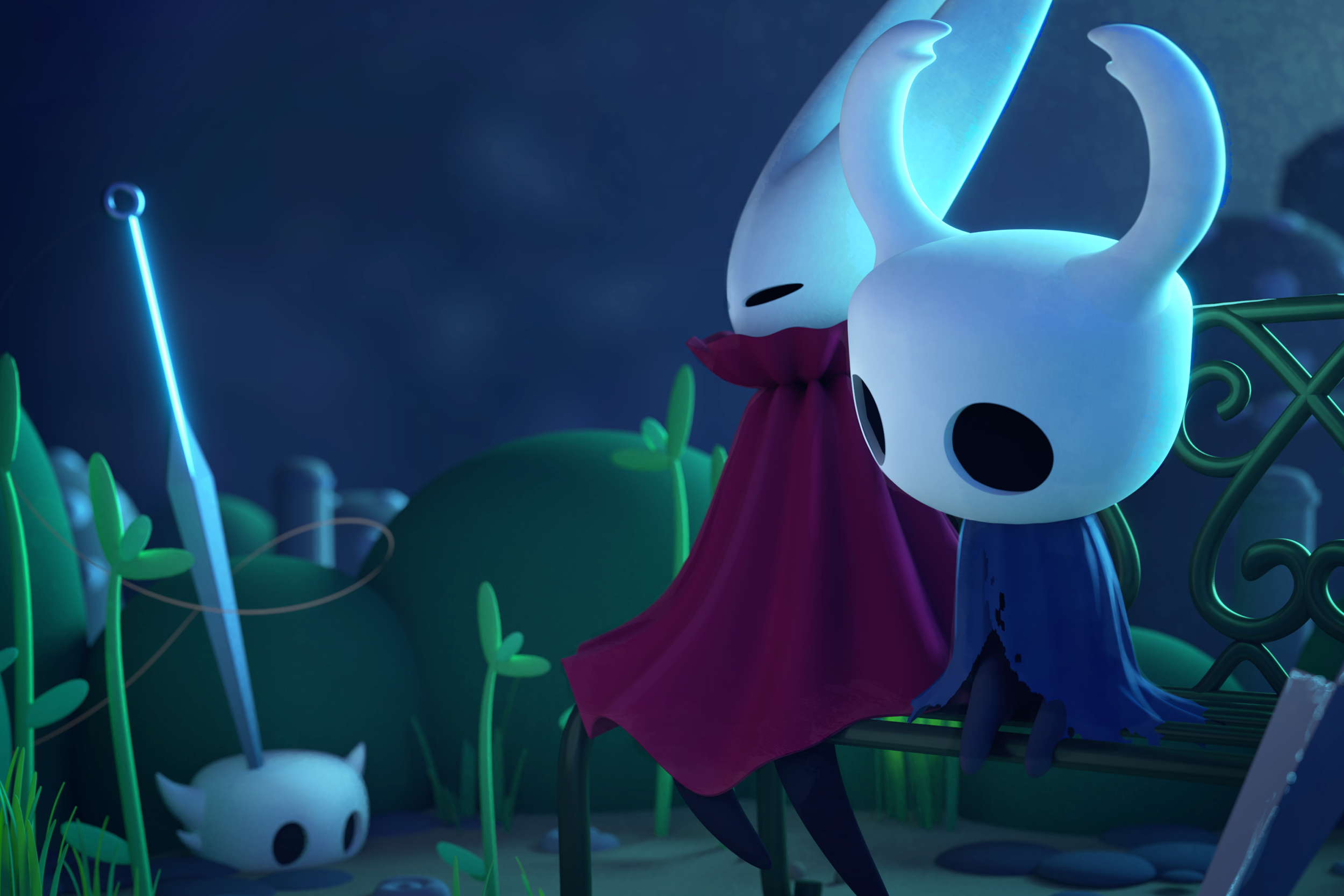 22 Hollow knight.png