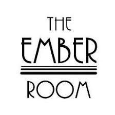 Ember room.jpg