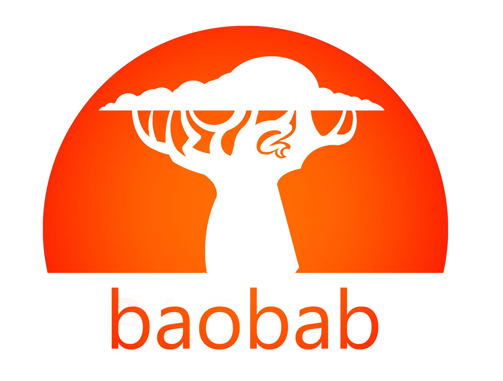 baobab-studios-logo.jpg