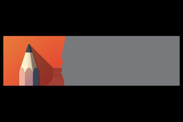 sketchbook_afkt_lockup-autodesk.png