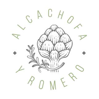 ALCACHOFAYROMERO LOGO.png