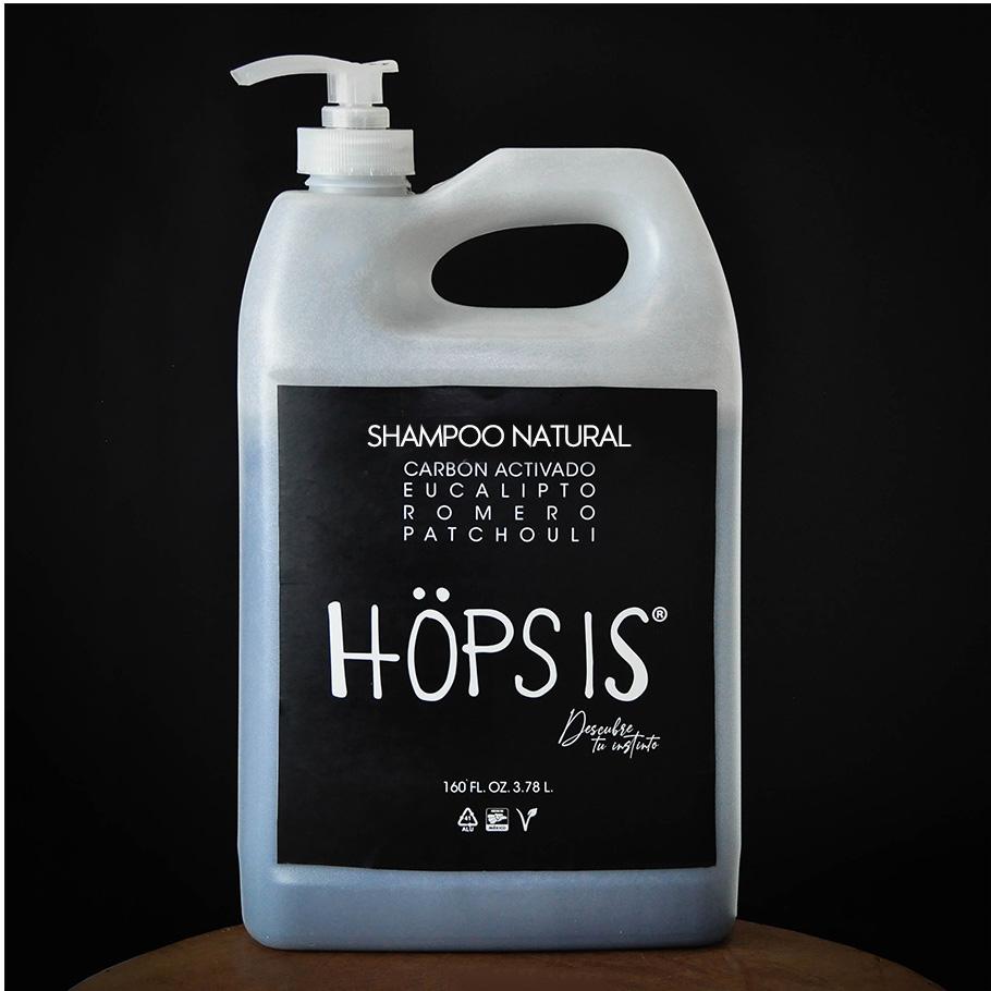 shampooo.jpg