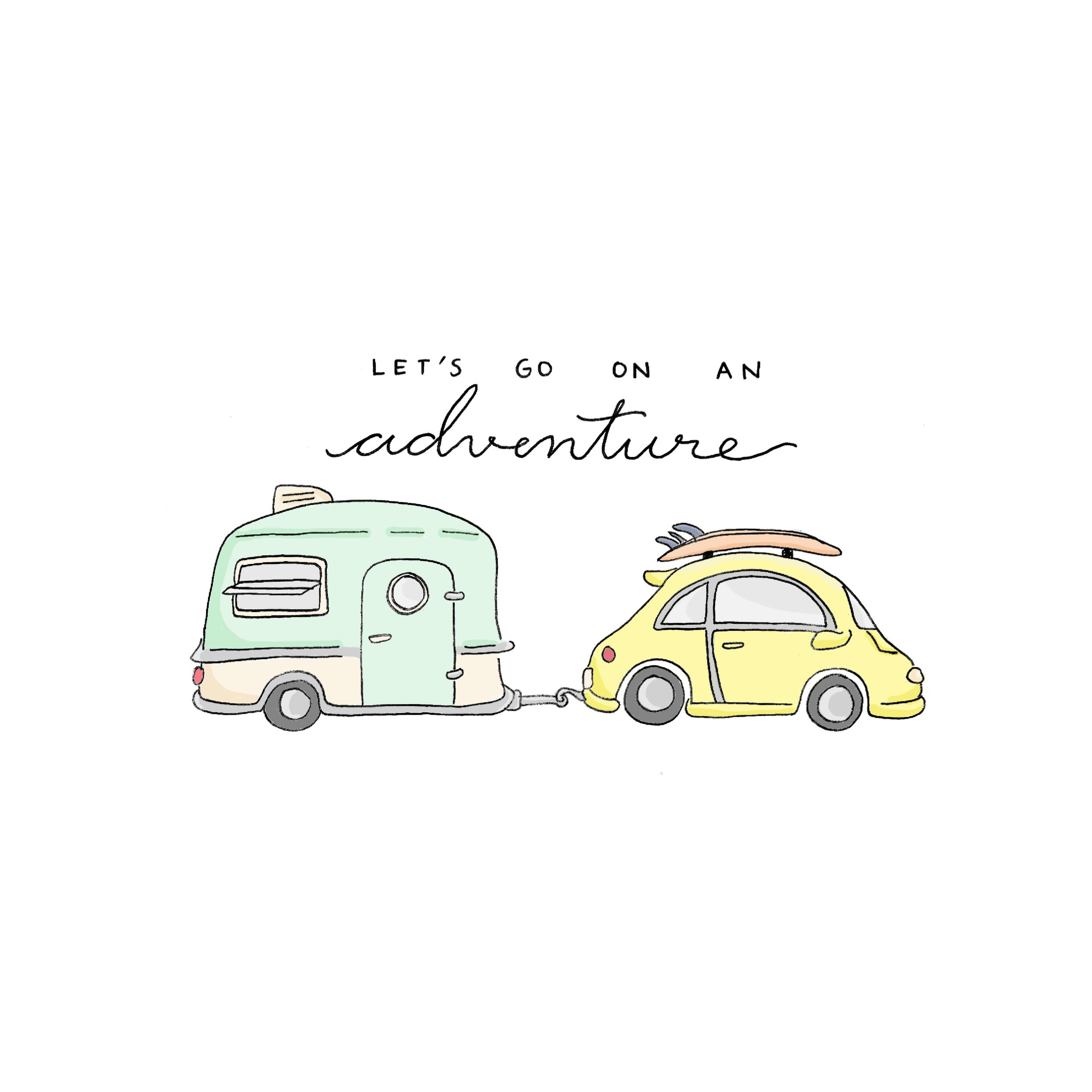 letsgoonadventurecolor-01.png