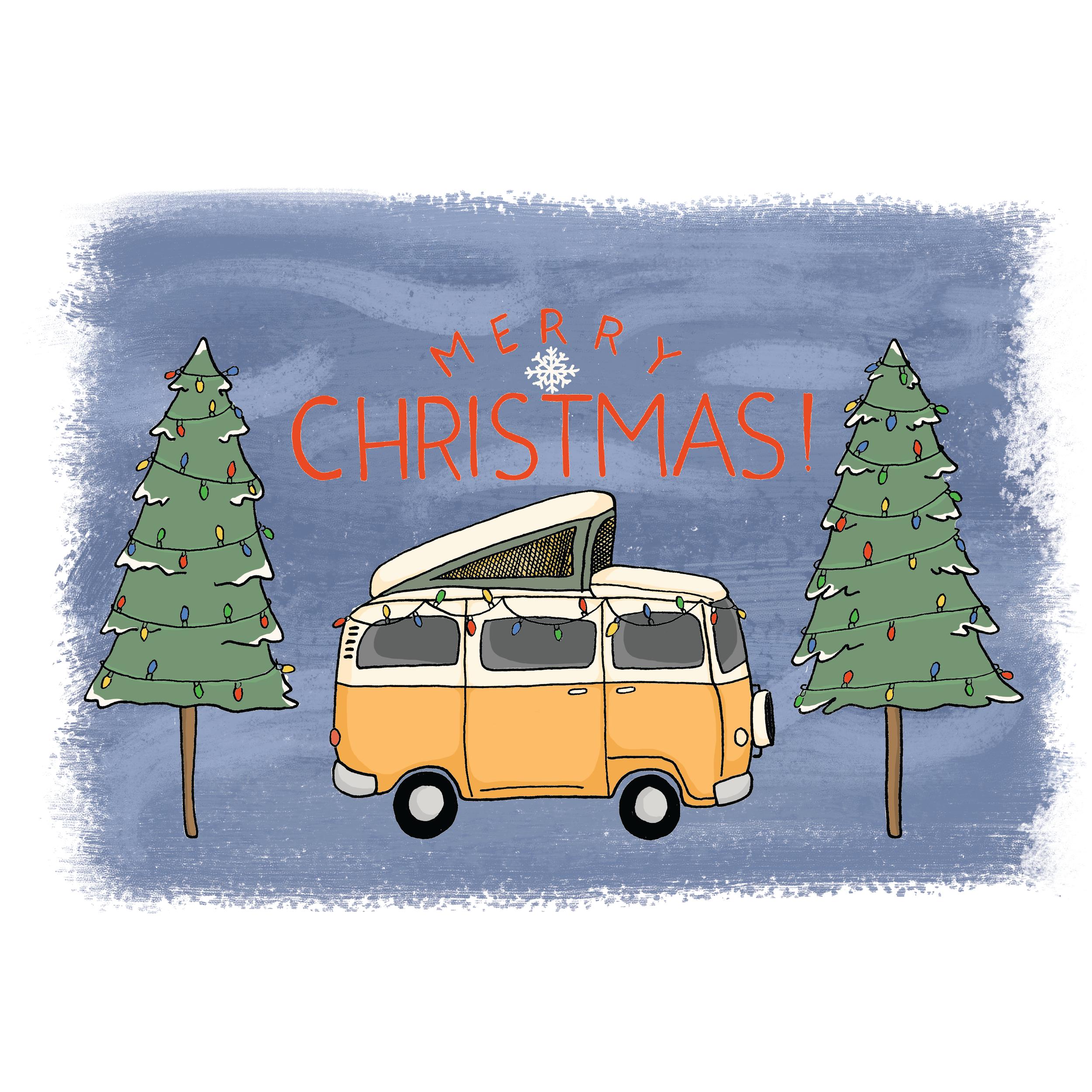 christmasvan-01.png