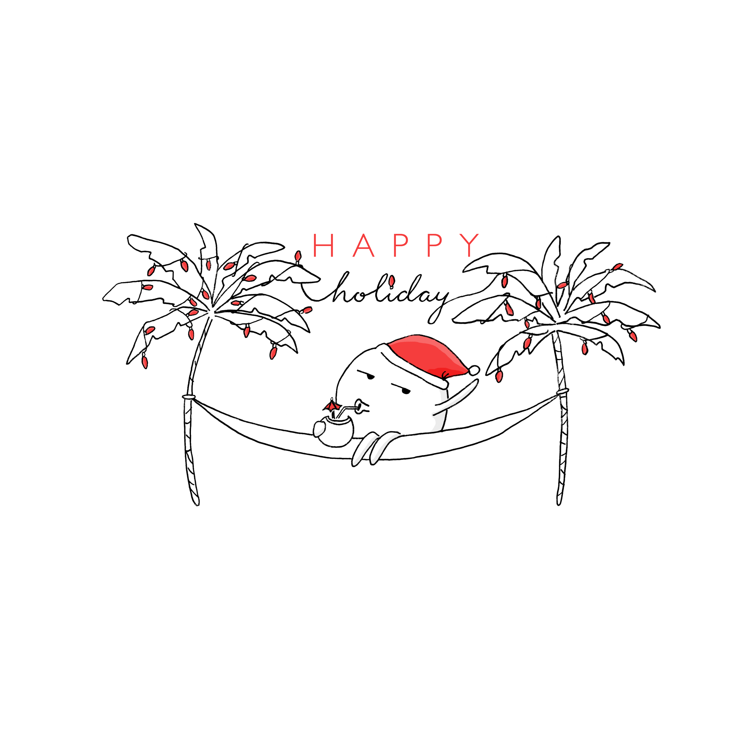happyholiday-01.png