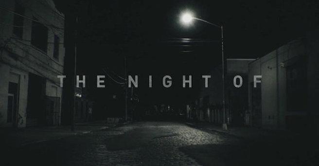 nightof.jpg