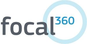 Focal360.jpg