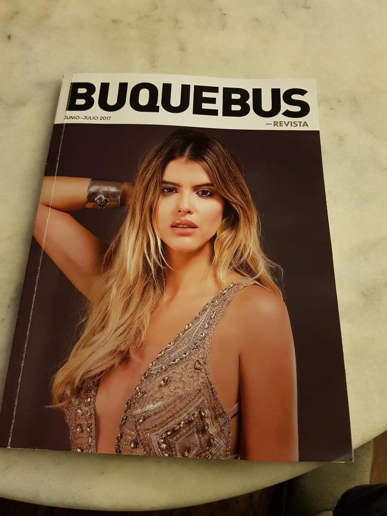 Buquebus_trip_3.jpg