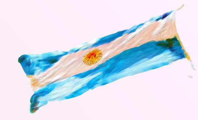 Blog_Arg_Flag.jpg