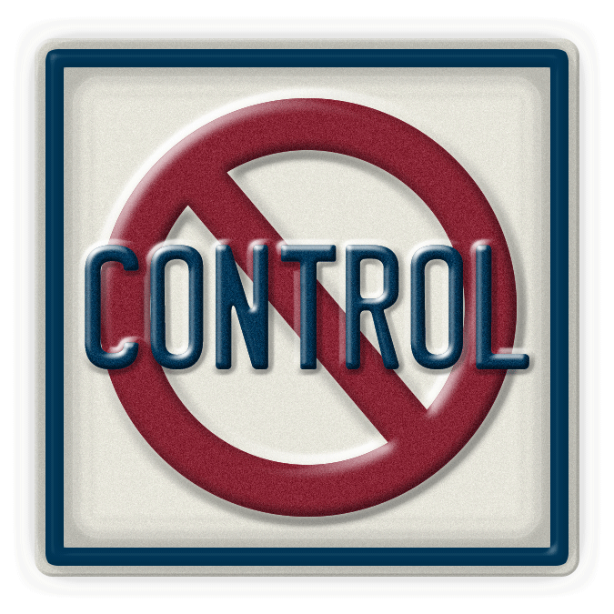no-control-tile.png