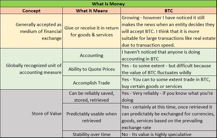 Money_BTC.png