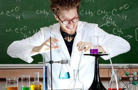 madprofessor-sm1.png