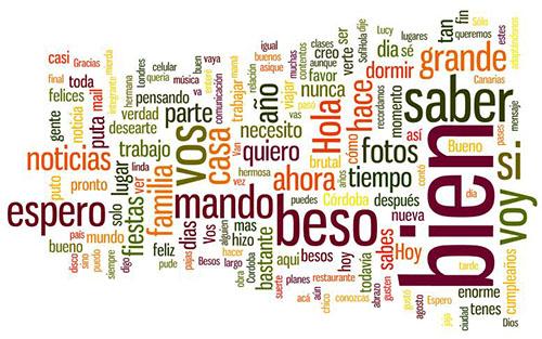 Spanish.jpeg