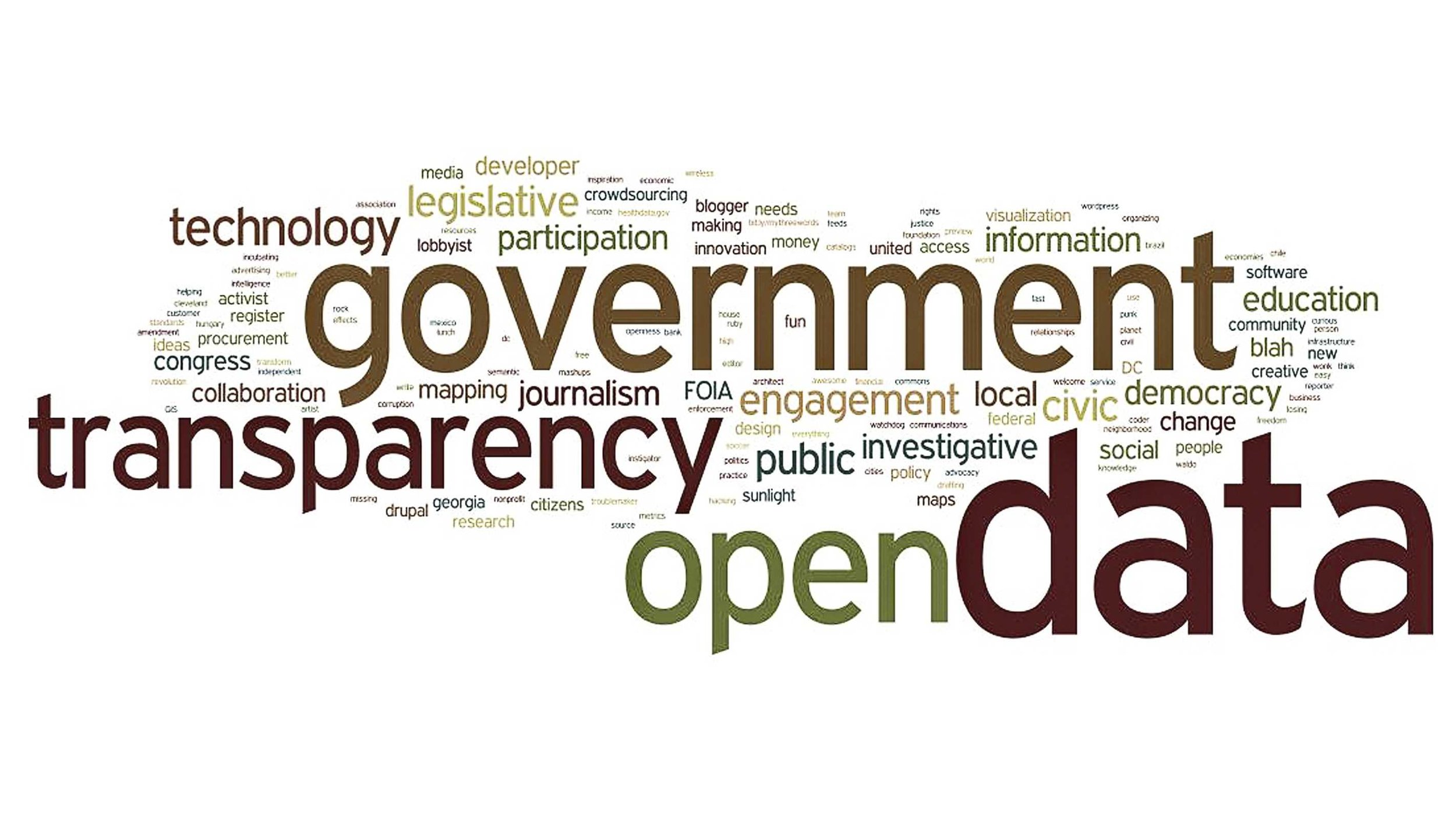 transparency-and-open-data-governments-doing-enough.jpg