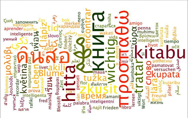 Foreign_Word_Cloud-medium.jpg