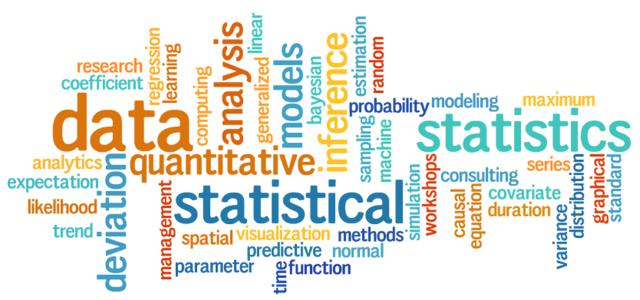 statwordcloud-small.jpg