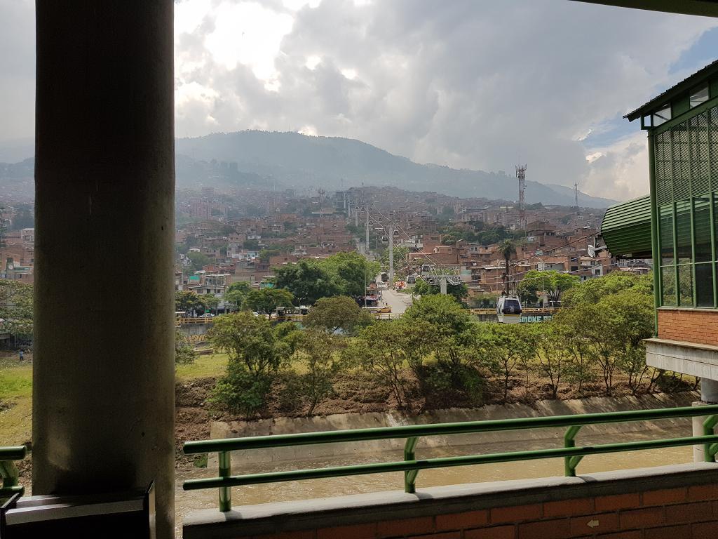 Colombia_4.jpg