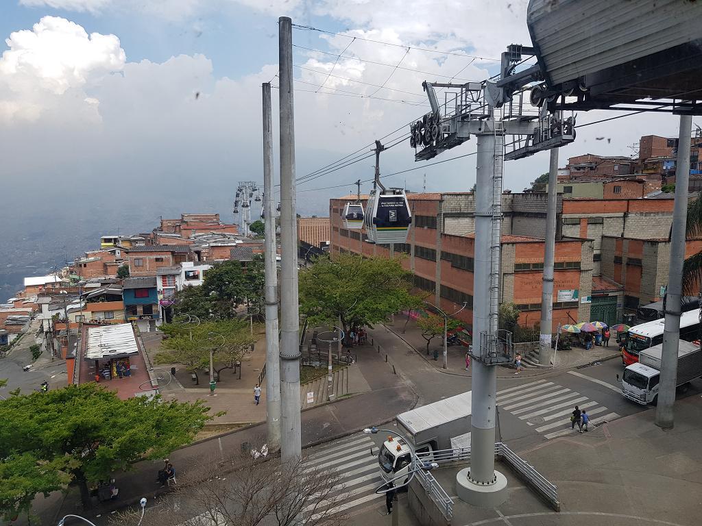 Colombia_5.jpg