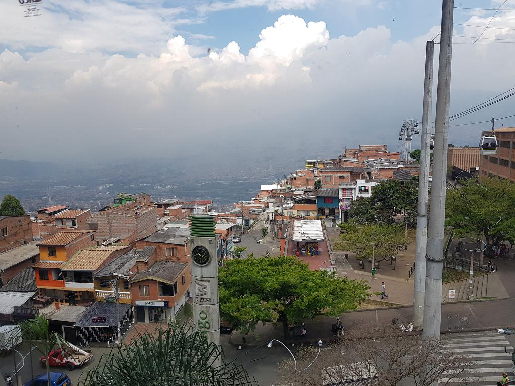 Colombia_6.jpg