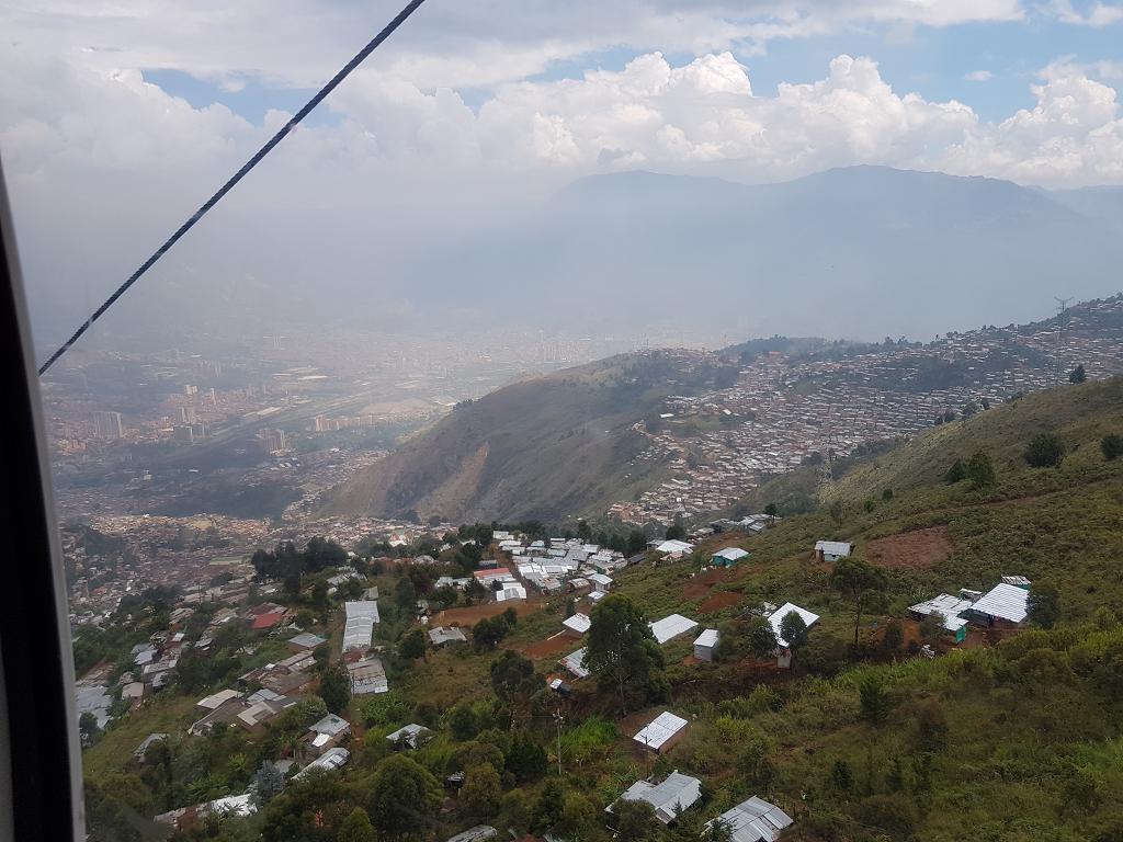 Colombia_10.jpg