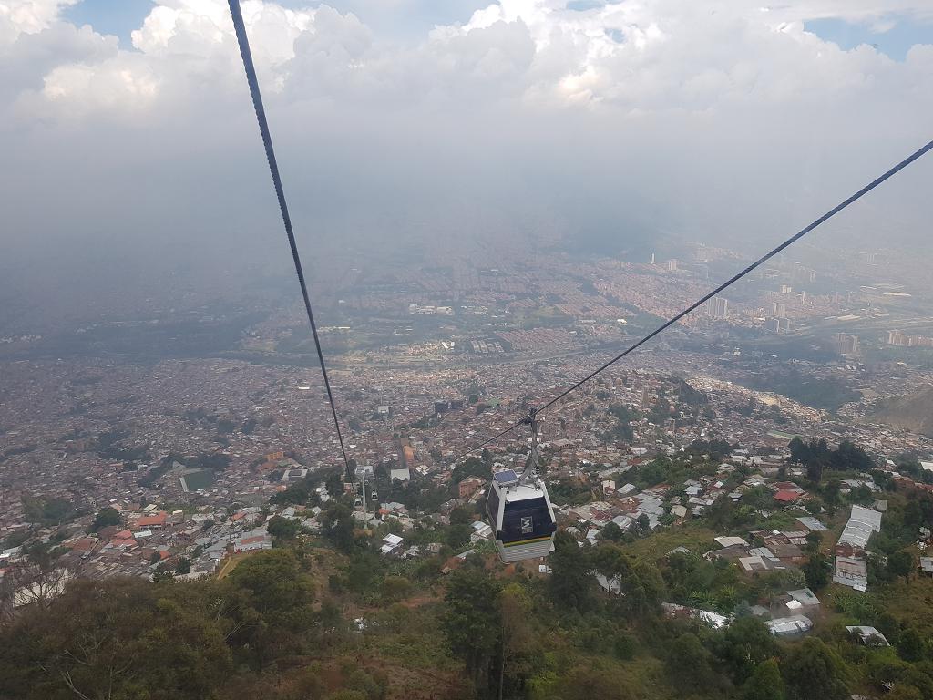 Colombia_11.jpg