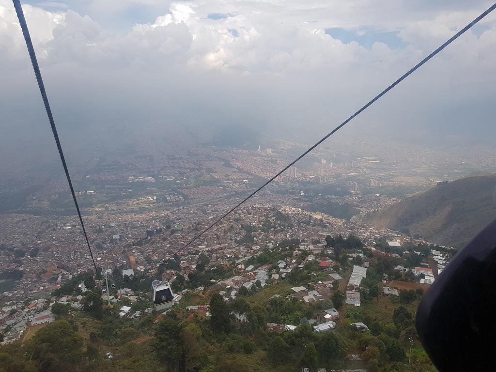 Colombia_12.jpg