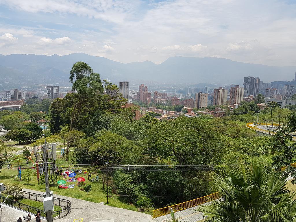 Colombia_35.jpg