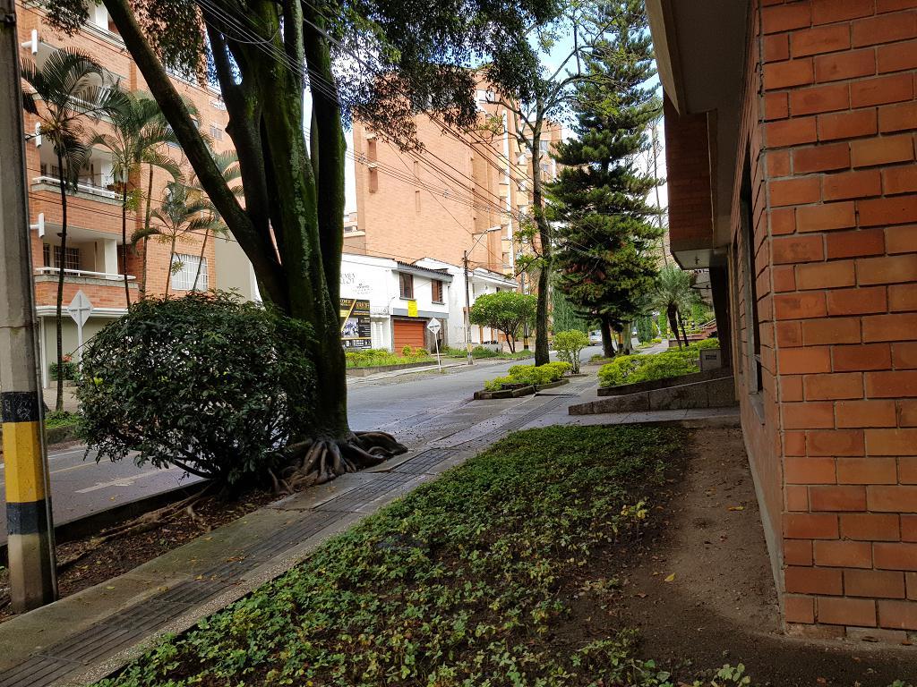 Colombia_26.jpg