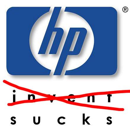 hp-sucks.jpg