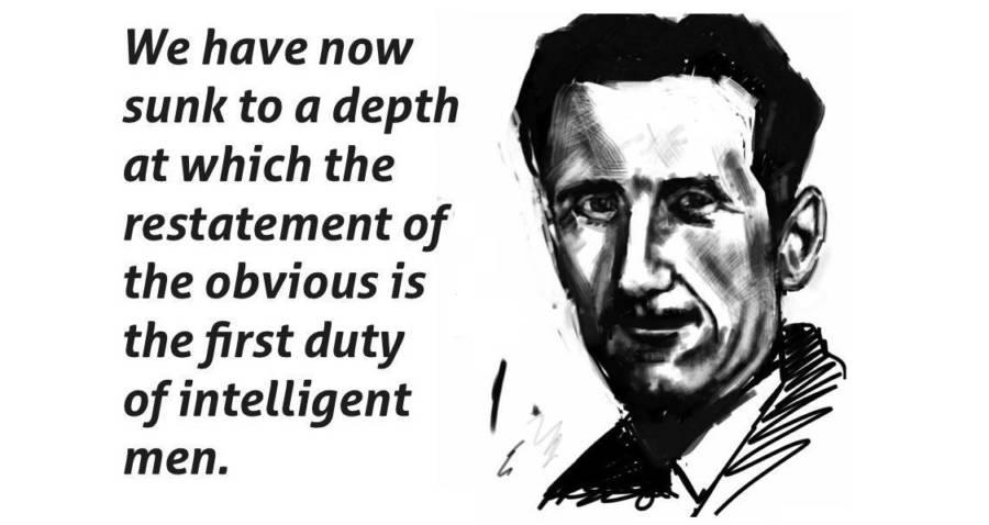 orwell-quotes.jpg