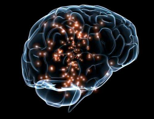 The Deceptive Mind