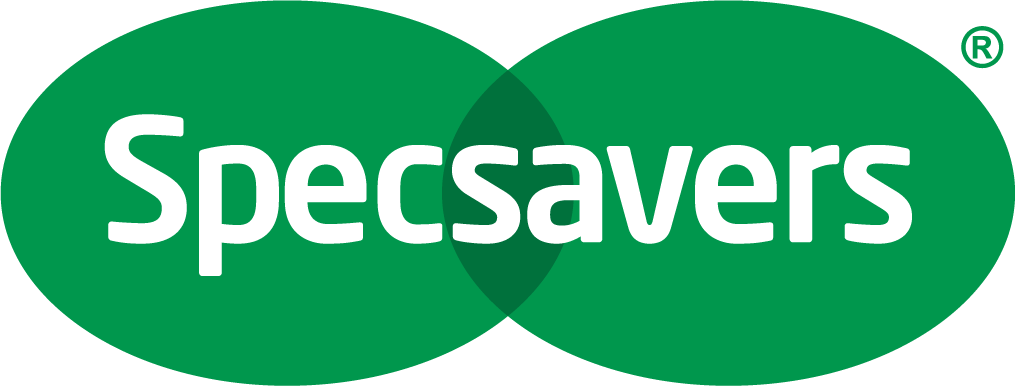 specsavers-logo.png